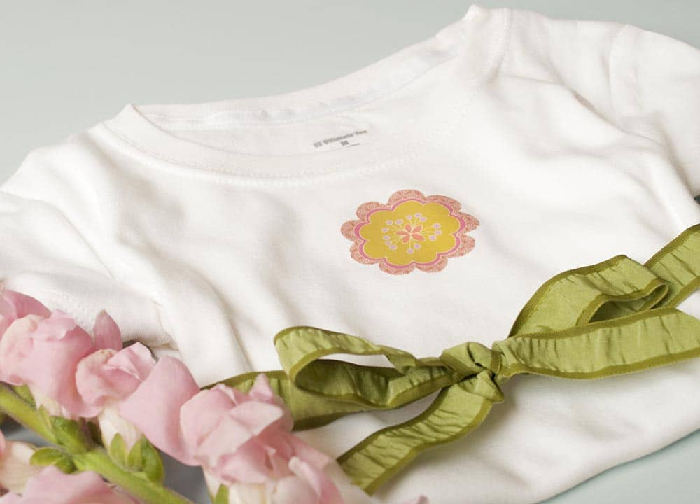 custom-apparel-_0002_P-C-Flower-shirt-on-blue