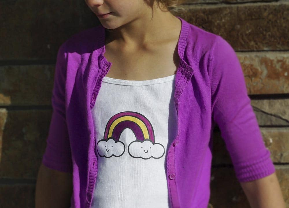 custom-apparel-_0005_LightSensitive_2