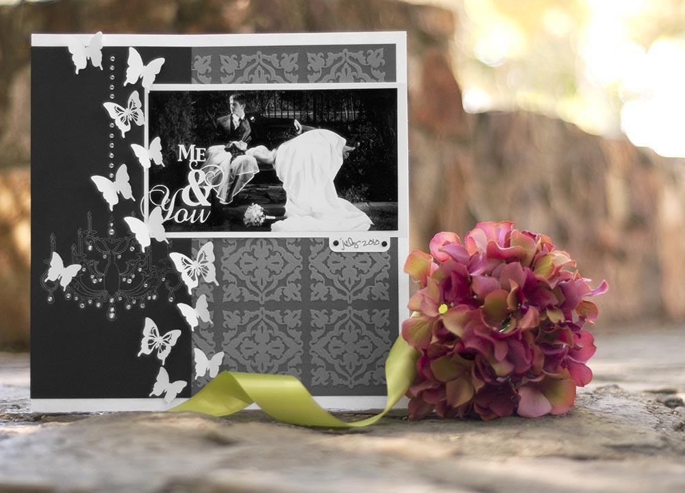scrapbook-cards-_0000_Wedding
