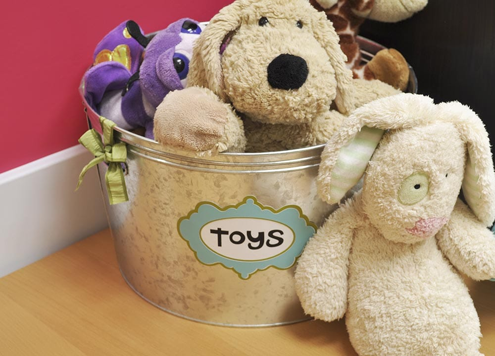 scrapbook-cards-_0001_Toys-Bucket