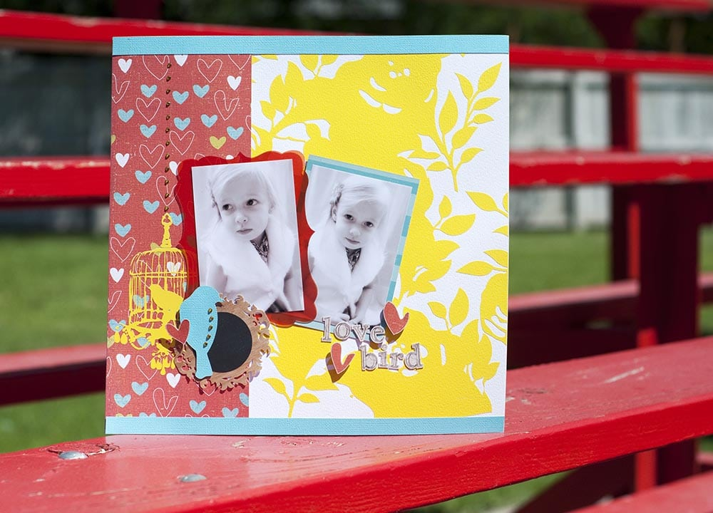 scrapbook-cards-_0005_Love-Bird