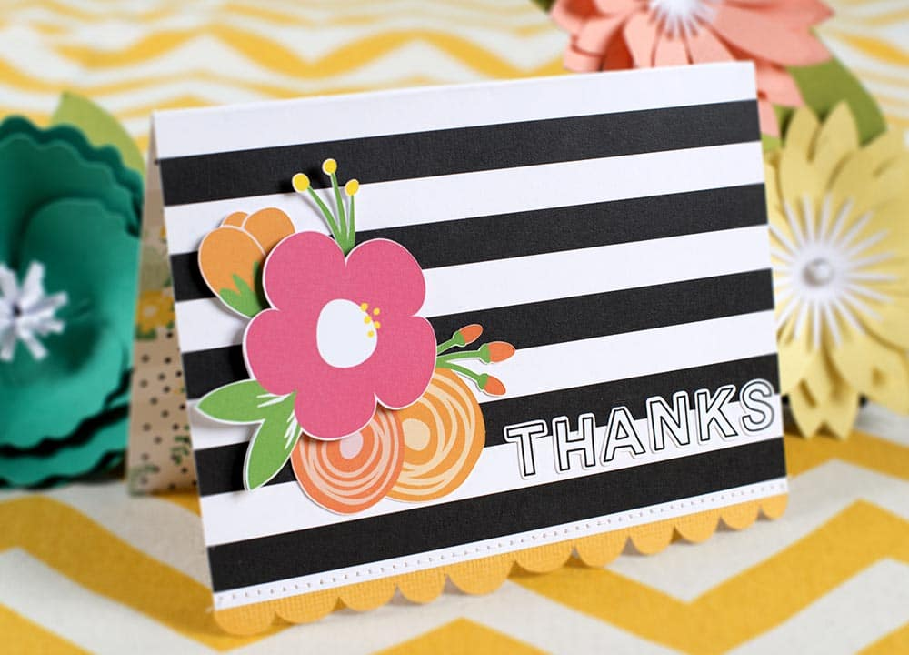 scrapbook-cards-_0006_FlowerSticker