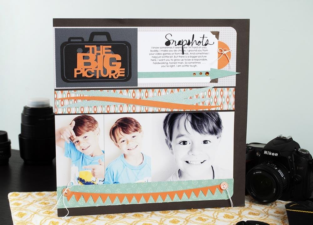 scrapbook-cards-_0011_Big-Picture