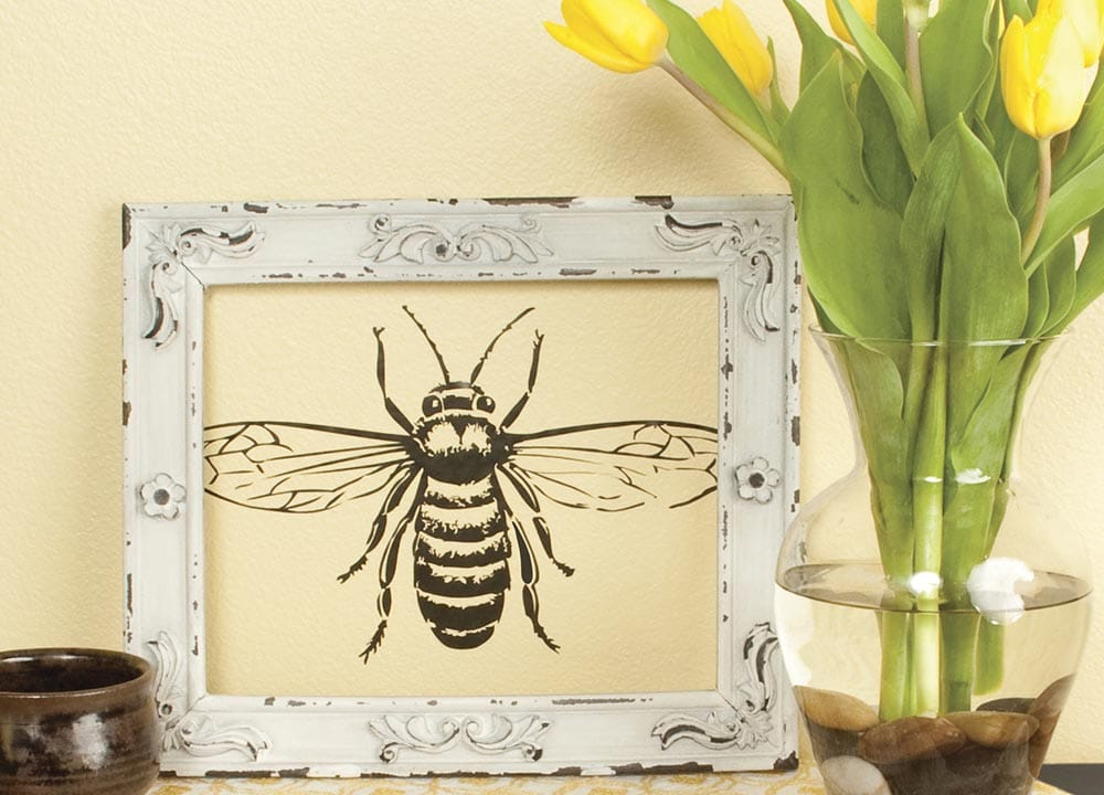 scrapbook-cards-_0012_Bee-Yellow-cropped