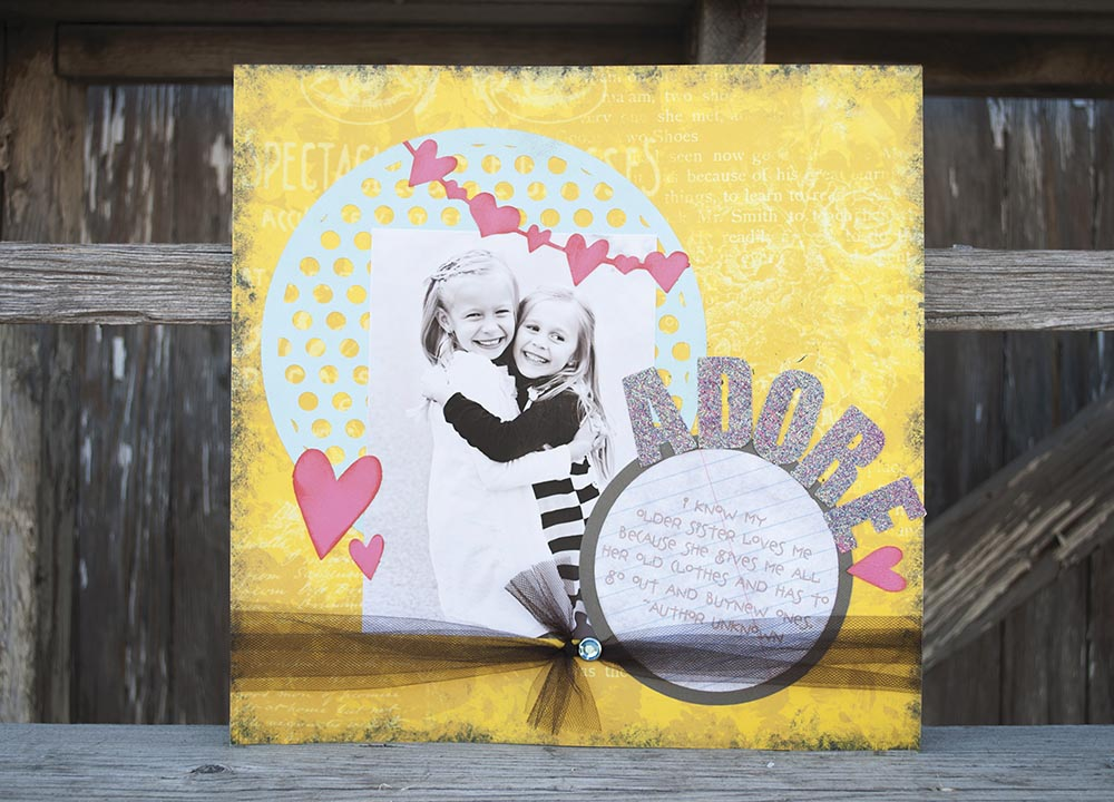 scrapbook-cards-_0015_Adore