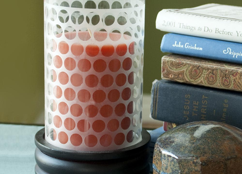 etching-cream-_0004_Candle