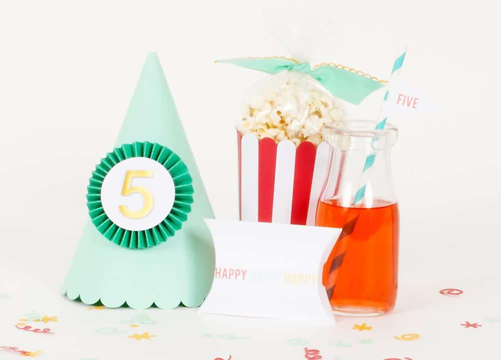 paper-craft-_0001_BirthdayPic_2