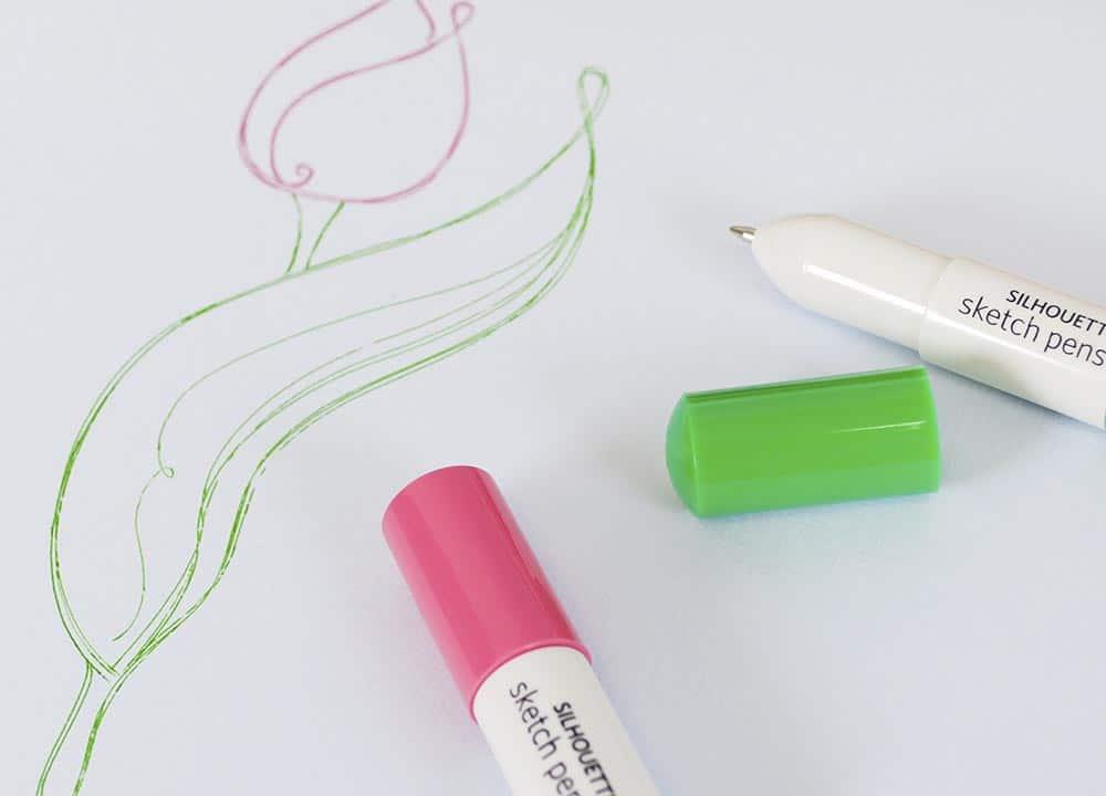 sketch-designs_0000_sketch_tulip